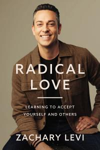 Go Love Yourself Book