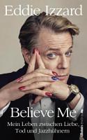 Believe Me PDF