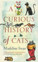 Curious History Of Cats Book PDF