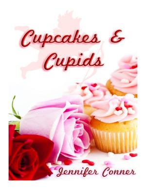 Cupcakes and Cupids PDF