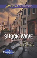 Shock Wave PDF