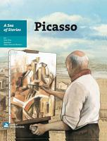 A Sea of Stories  Picasso PDF