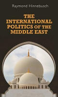 The International Politics of the Middle East PDF