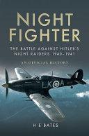 Night Fighter PDF