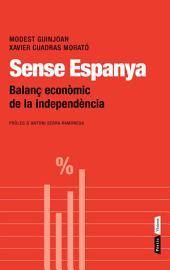 Sense Espanya
