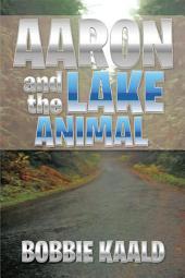 Aaron and the Lake Animal