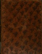 L. Annaei Senecae Tragoediae: Volume 2