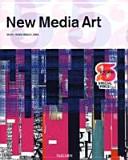 New media art PDF
