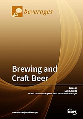 Brewing and Craft Beer