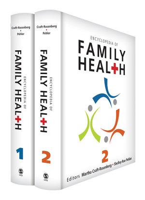 Encyclopedia of Family Health PDF