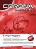 Corona Magazine 01 2014 Oktober 2014