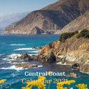 Central Coast Calendar 2021 PDF