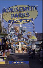 Amusement Parks of New Jersey