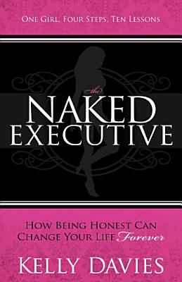 The Naked Executive