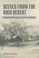 Scenes from the High Desert PDF