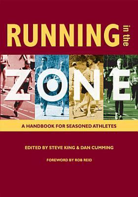 Running in the Zone