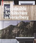 Sustainable Architecture in Vorarlberg