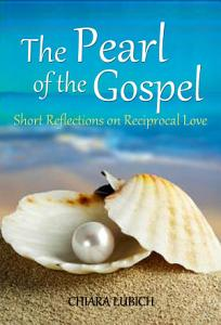 The Pearl of the Gospel Book