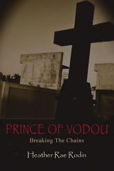 Prince Of Vodou Book PDF