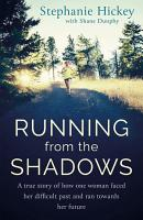 Running From the Shadows PDF