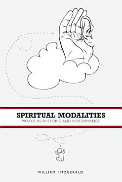 Spiritual Modalities PDF