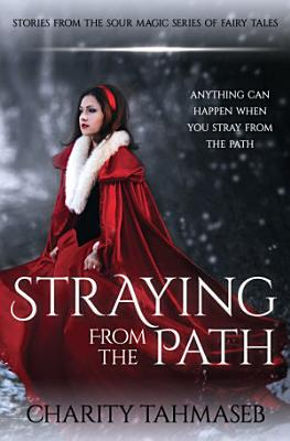 Straying from the Path PDF