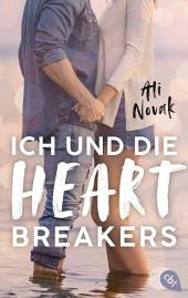 Ich und die Heartbreakers