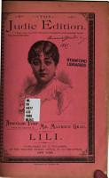 Lili PDF