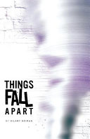 Things Fall Apart