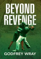Beyond Revenge Book PDF