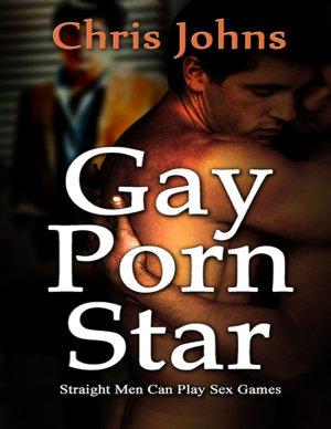 Gay Porn Star PDF