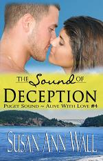 The Sound of Deception