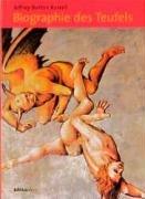 Biographie des Teufels PDF