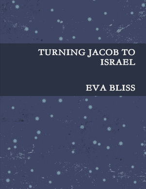 TURNING JACOB TO ISRAEL PDF