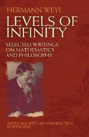 Levels of Infinity PDF