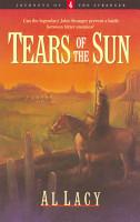 Tears of the Sun PDF