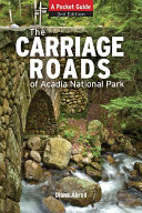 Carriage Roads of Acadia National Park