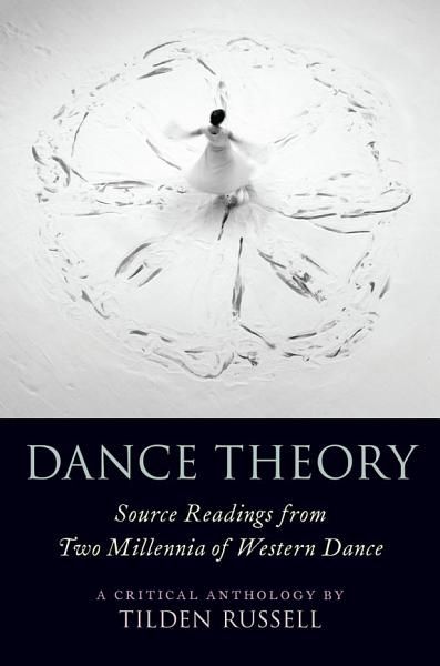Download Dance Theory Book