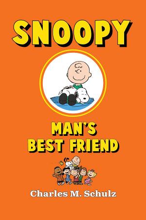 Snoopy  Man s Best Friend