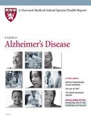 A Guide To Alzheimer S Disease