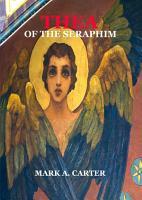 THEA OF THE SERAPHIM PDF