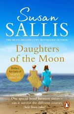 Daughters Of The Moon PDF