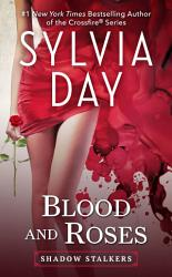 Blood And Roses Book PDF