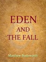 Eden and the Fall