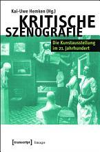 Kritische Szenografie PDF