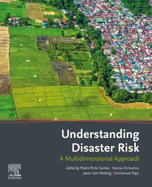 Understanding Disaster Risk