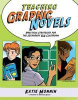 Teaching Graphic Novels PDF