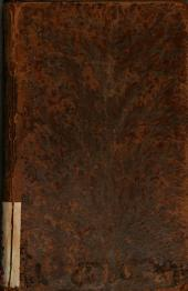 The Works of the English Poets: Volume 27