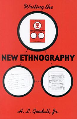 Writing the New Ethnography PDF