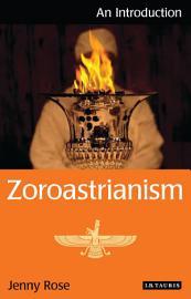 Zoroastrianism PDF